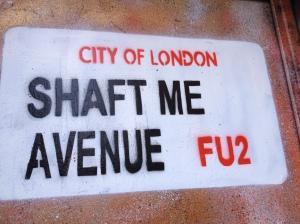 shaftme