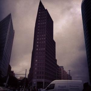 chilehaus in berlin