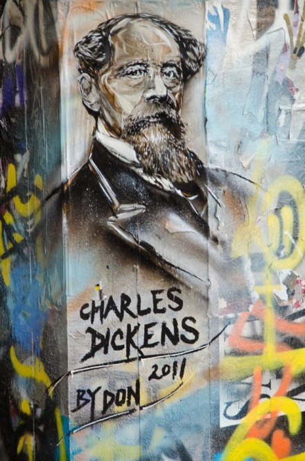 dickens1