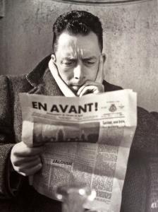 Camus2