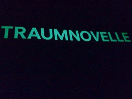 Traumnovelle2