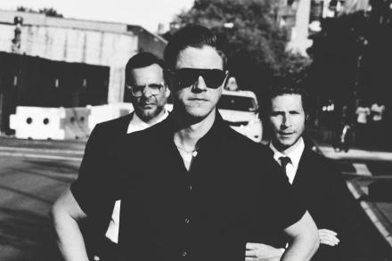 INTERPOL-band-pressefoto-2014-PIAS-2-
