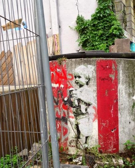 20141012_05_streetart
