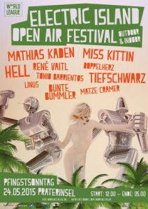 electric-island-open-air-festival