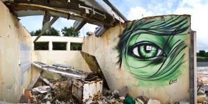 eoin-street-art-eyes-3