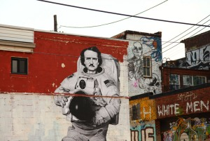 brooklyn-street-art-artist-unknown-edgar-alan-poe-jaime-rojo-baltimore-06-12-web