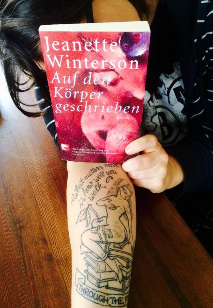 winterson