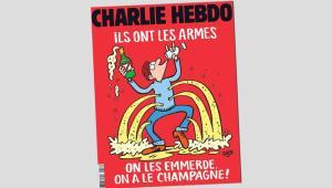 charlie-hebdo-231-_v-videowebl