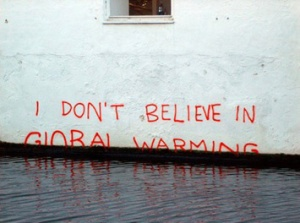 dont-believe-in-global-warm