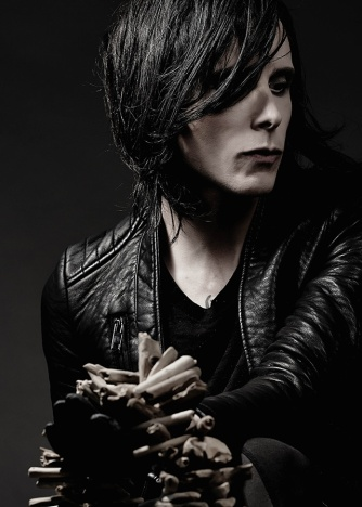 IAMX_by_Saryn_Christina_01