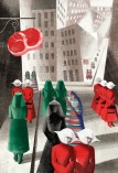 City-by-Balbusso-Sisters-for-The-Handmaids-Tale-by-Margaret-Atwood