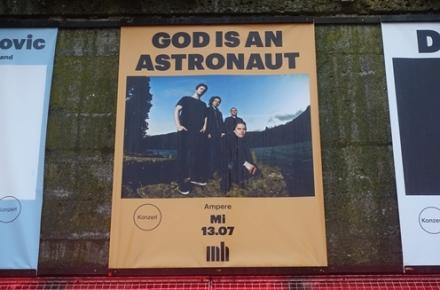 God Is An Astronaut Ampere München 2016-07-13 --- DSC06155
