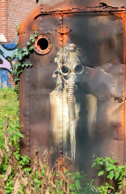graffitimaskesm