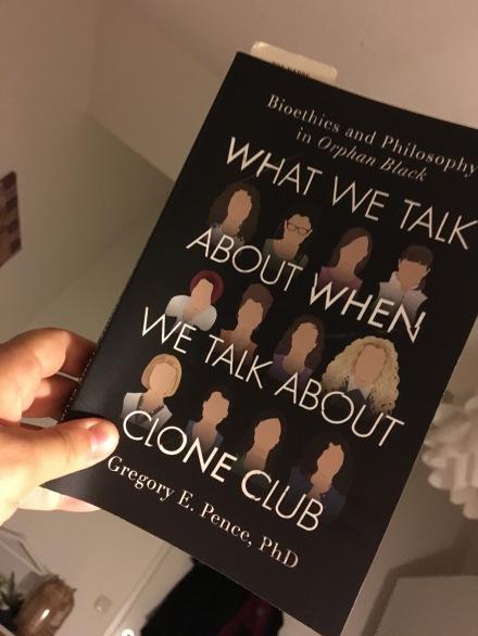 clone-club