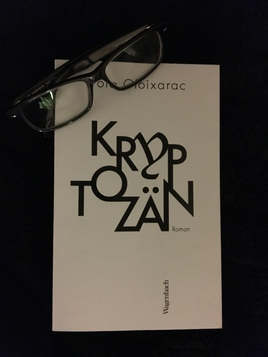 kryptozan