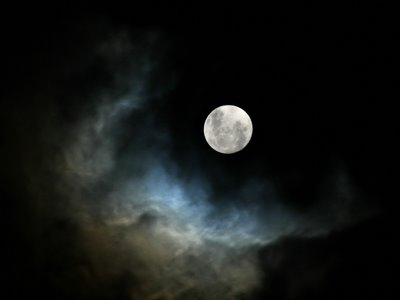 june-full-moon