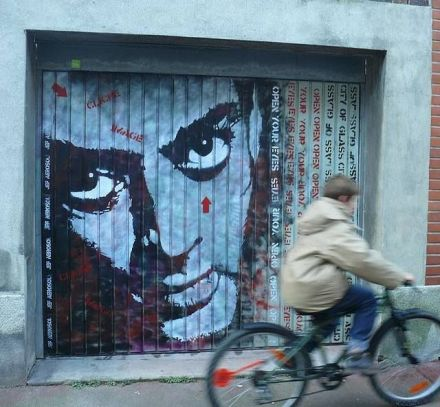 3 feb Paul Auster