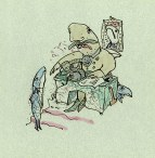 Bertolt-Brecht-Wenn-die-Haifische-Menschen-waeren_595853_3