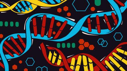 229876-Orphan_Black-DNA-digital_art