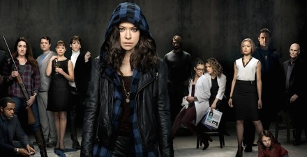 orphan-black-cast-photo