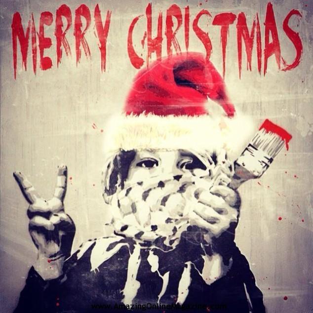 alessio-B-merry-christmas-634x634