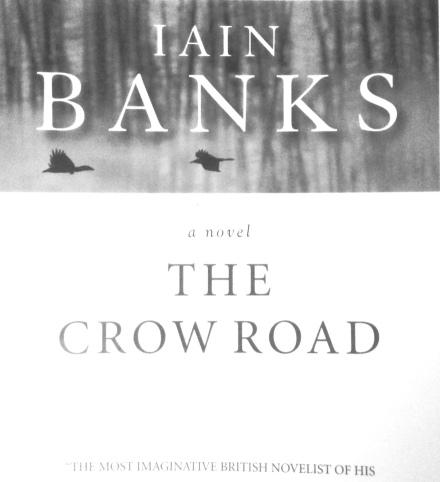 crow-road