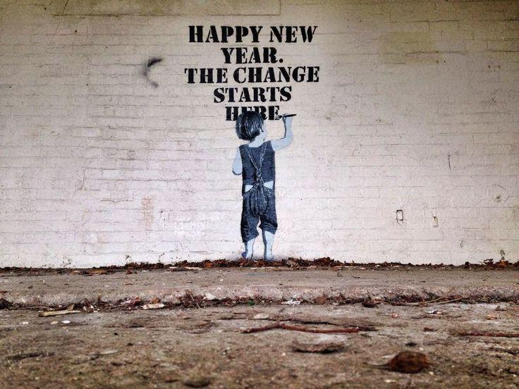 new-year-graffiti-4