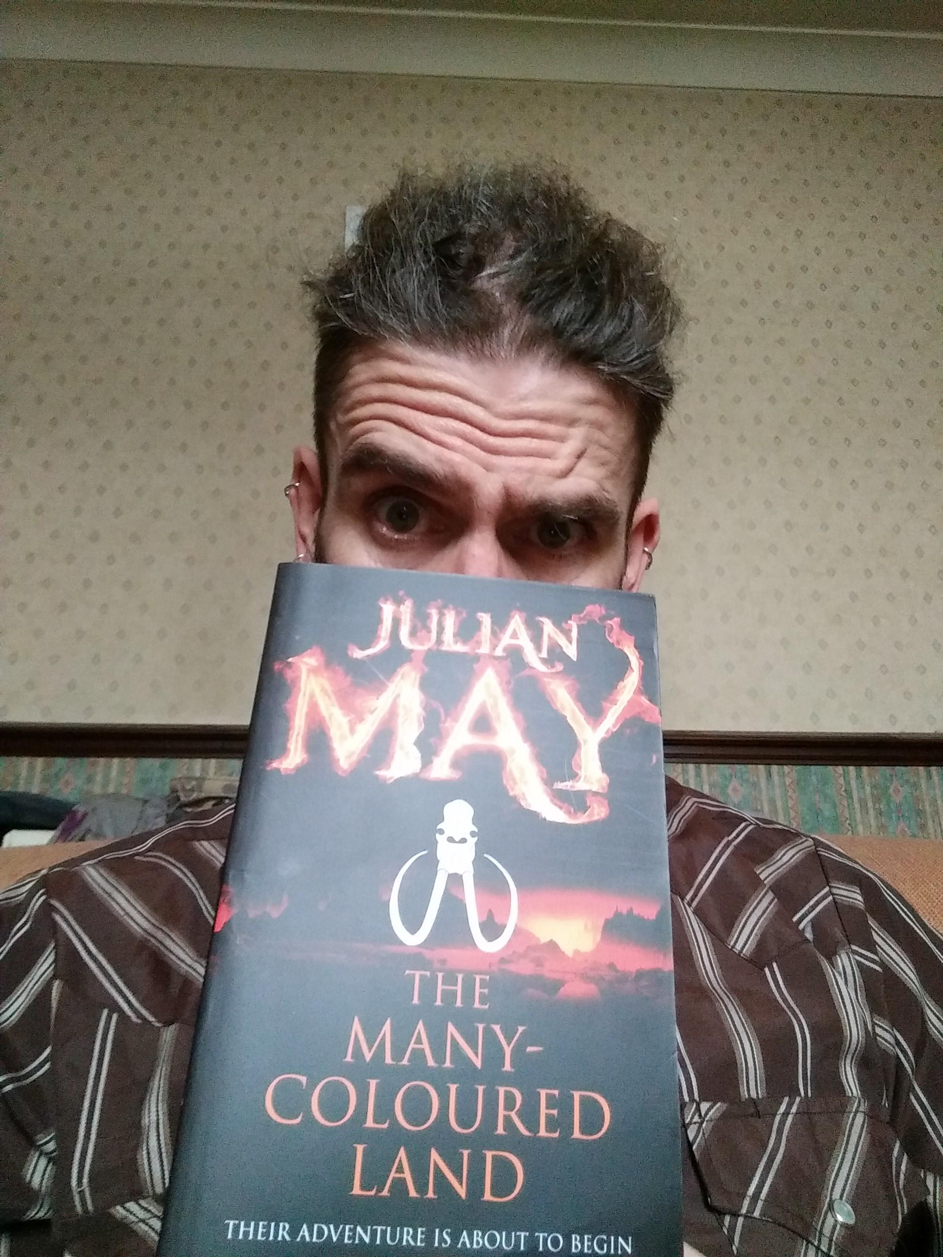 PGR-JulianMay-mugshot