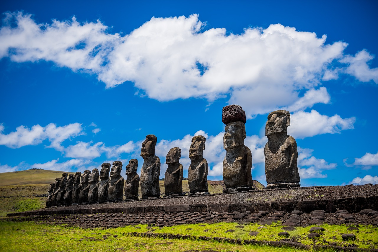 moai-1857652_1280