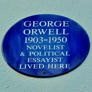 1024px-Blue_plaque_George_Orwell,_22_Portobello_Road,_Nothing_Hill