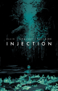 Injection_01-1