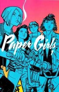 papergirls1_rgb-ed7f6afd