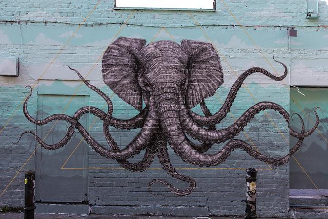 streetartnews_alexis_diaz_la_pandilla_london_bricklane-4