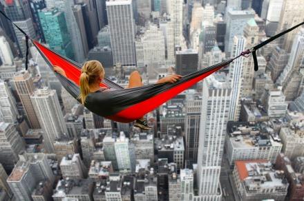 hammock-2036336_1280