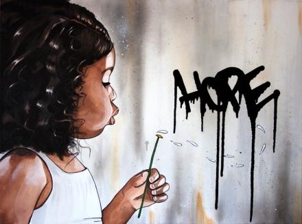 Hope-web_0