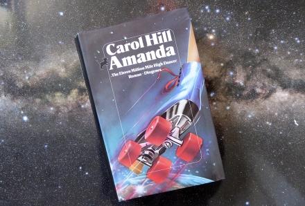 Carol Hill_Amanda