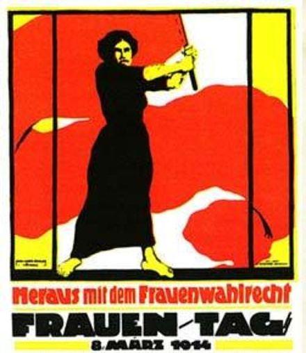 csm_Aufruf_Frauenwahlrecht_1914_cf3809a511.jpg