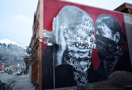 brooklyn-street-art-chip-thomas-telluride-05-16-web-1