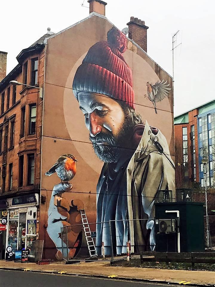 glasgow-high-street-mural-01