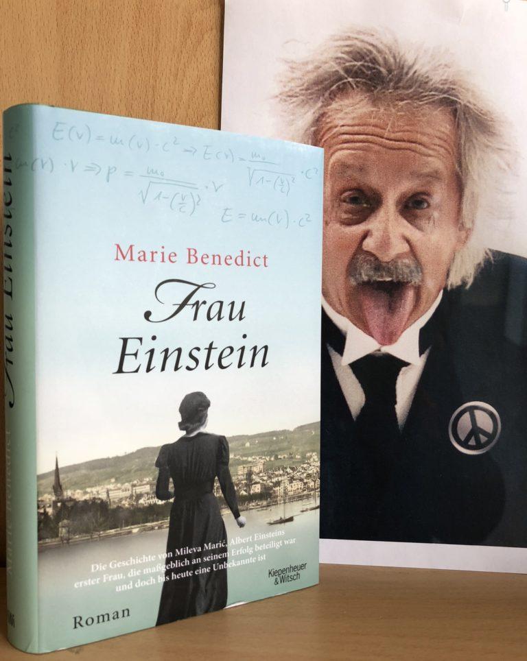 Frau-Einstein-768x964