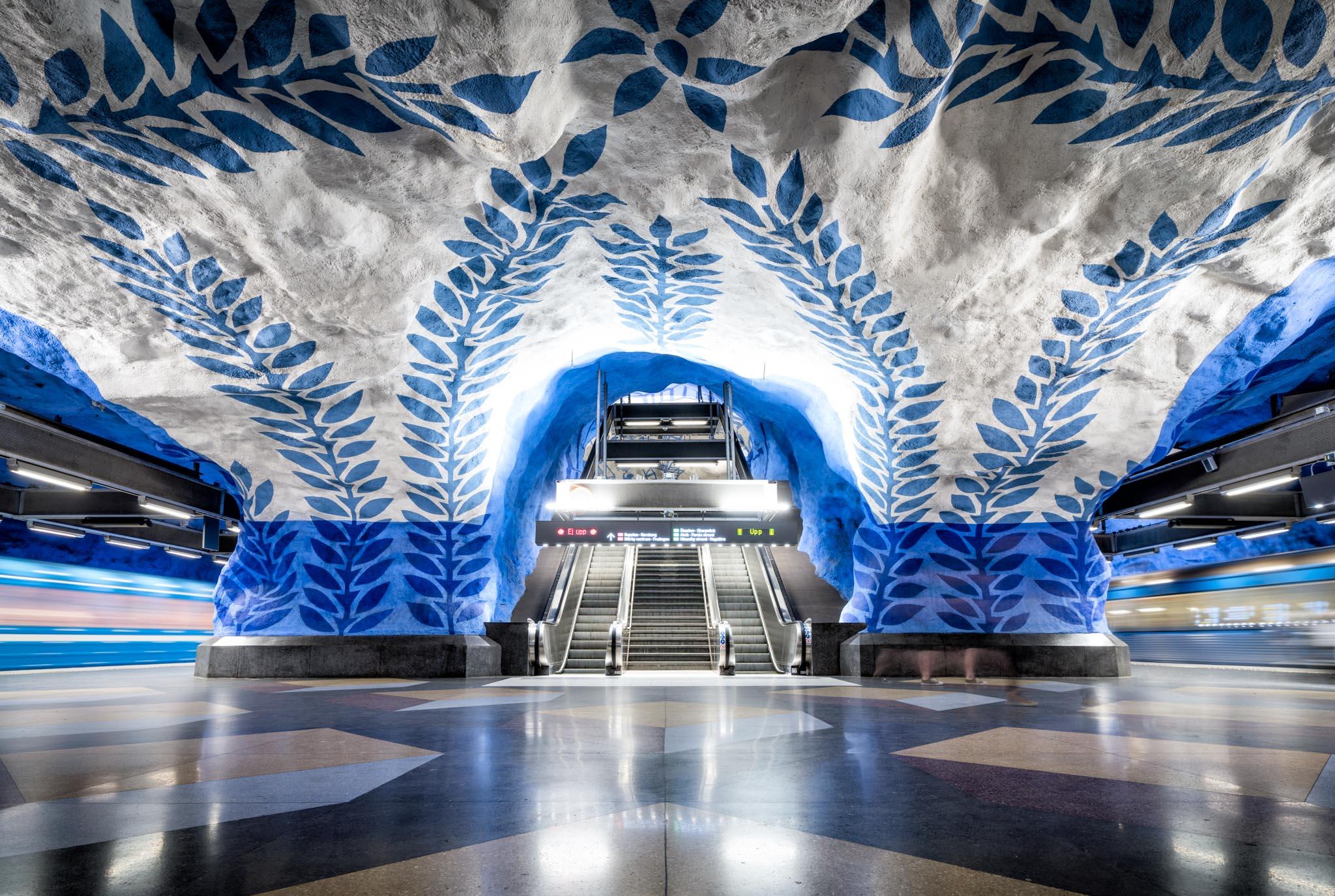 Stockholm-Metro-4