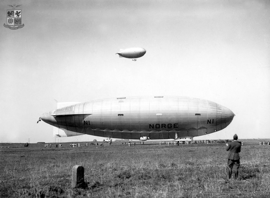 Norge_aeroship