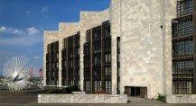 agn_csm_Mainz-Rathaus