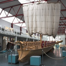 Roemerschiff1